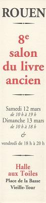Echanges avec Nanou - Page 5 Img41510