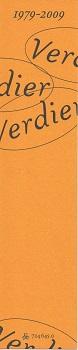 Echanges avec Nanou - Page 5 Img42110