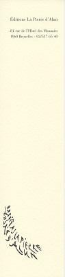 Echanges avec Nanou - Page 5 Img43110
