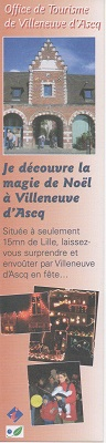 Echanges avec Nanou - Page 5 Img44210