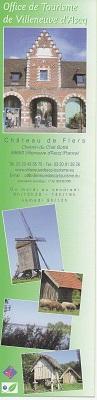 Echanges avec Nanou - Page 5 Img44710