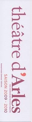 Echanges avec Nanou - Page 6 Img50310