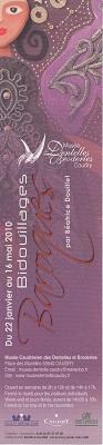 Echanges avec Nanou - Page 6 Img52210