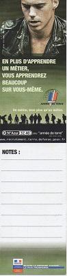 Echanges avec Nanou - Page 7 Img61010