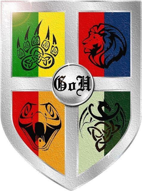 Φτιάξτε τον ήρωά σας και μπείτε στο Guilds of Historica! 95506210