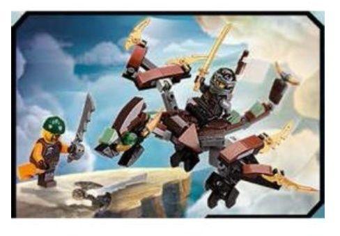Επερχόμενα Lego Set - Σελίδα 6 Aaaaa10