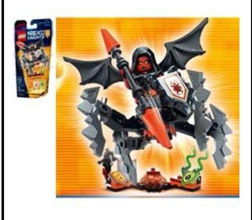Επερχόμενα Lego Set - Σελίδα 6 Sdsdsd10