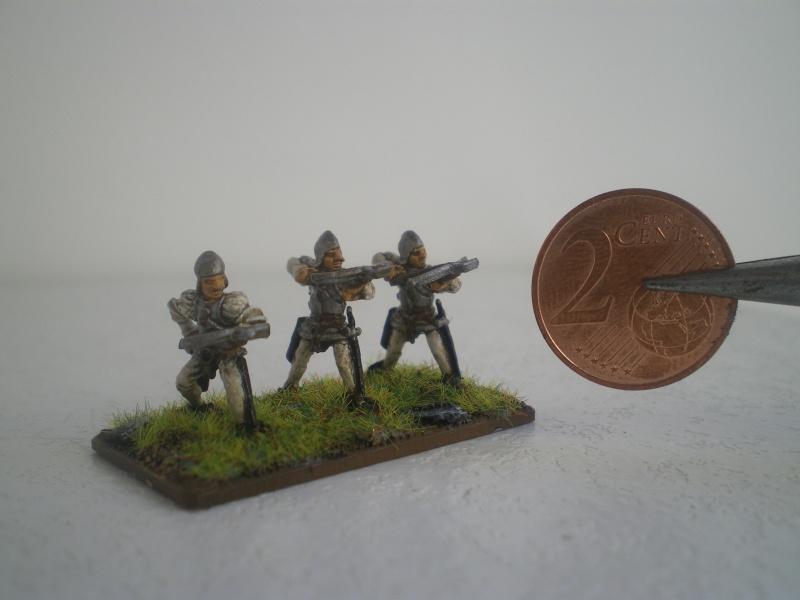 Armée médiévale pour Art de la guerre - Page 2 Imgp0026