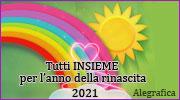 7° Attestato Ale10