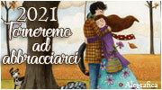 7° Attestato Ale210