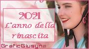 7° Attestato Giusyn13