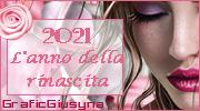 10° attestato per il forum - Pagina 2 Giusyn14
