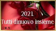 10° attestato per il forum - Pagina 2 Miledy13