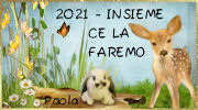 Accedi Paola12