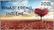 7° Attestato Paola210