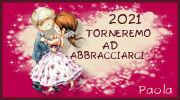 Accedi Paola311