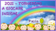 Accedi Paola411