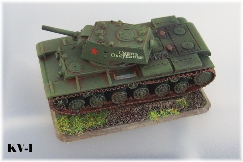 Mes chars soviètiques Kv_1_210
