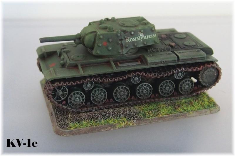 Mes chars soviètiques Kv_1e10