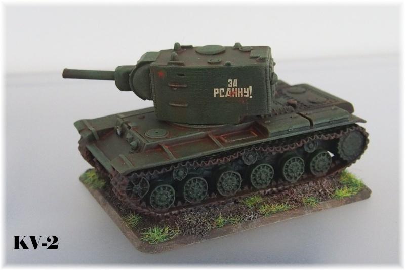 Mes chars soviètiques Kv_210