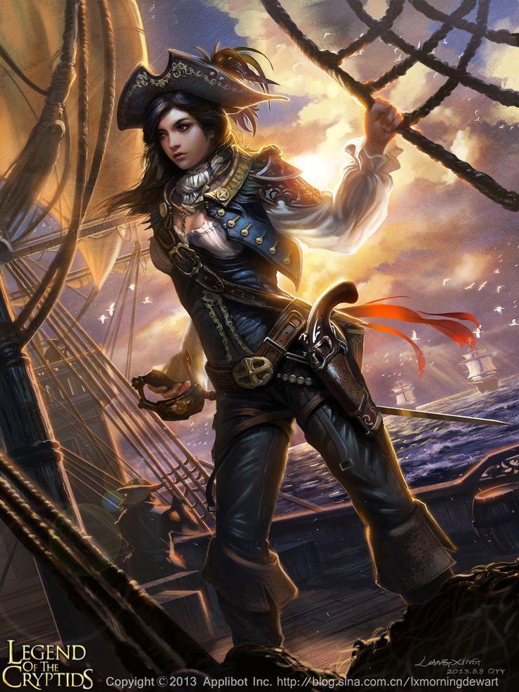 La piraterie - Page 2 18318c10