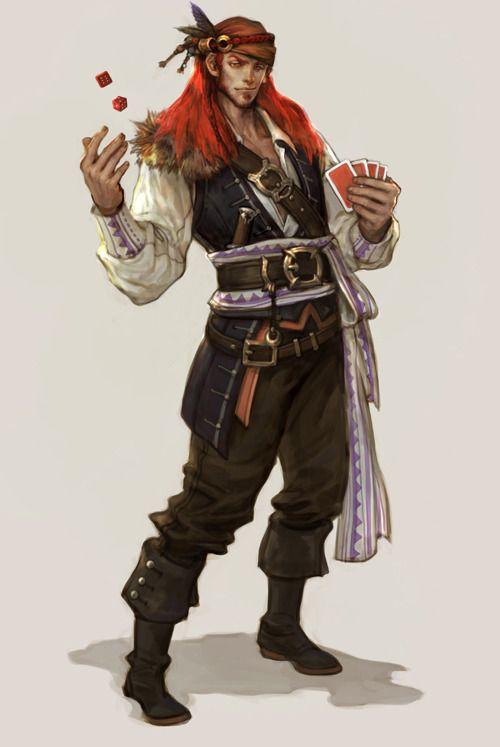 La piraterie - Page 2 Pirate13