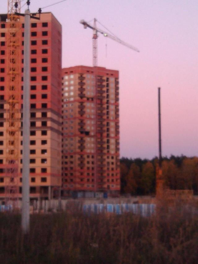 Новости. Октябрь - Страница 2 7328cf10