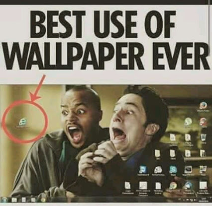 Funny Wallpaper 2015_110