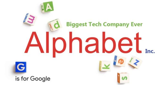 ALPHABET Finally Got a Crazy Domain Name Alphab10