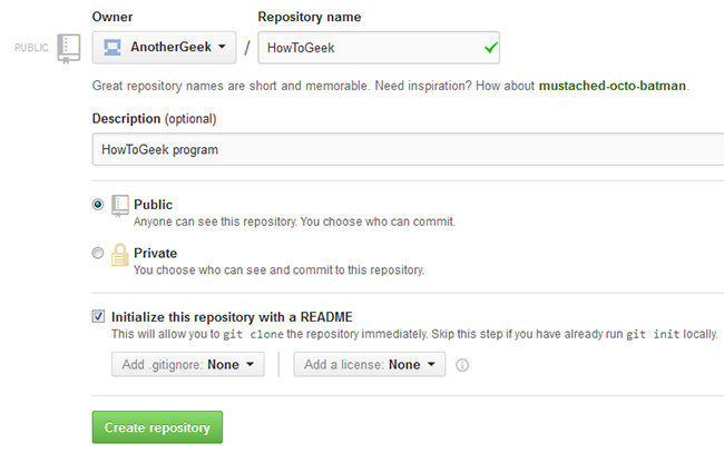 What Is GitHub  Repo10