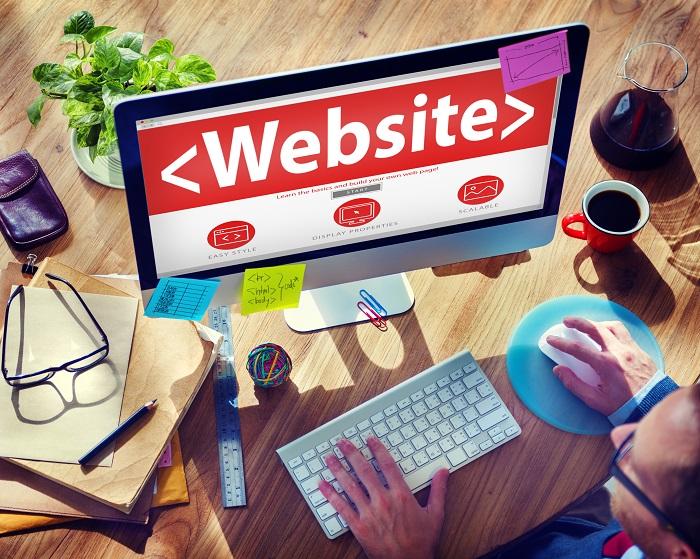 Coding a Website WIll Soon Be Dead Websit10