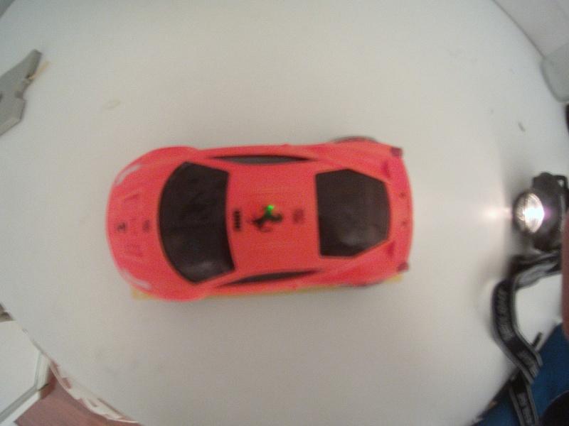 nouvelle carro mini z Ferrari 458 italia ^^ File0018
