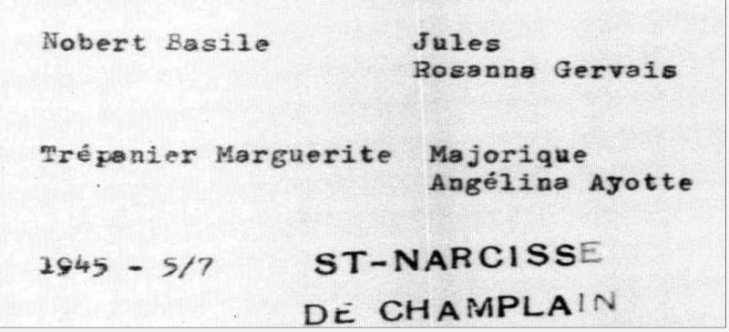 Enfants de Jules Nobert et Rosanna Gervais Captur12