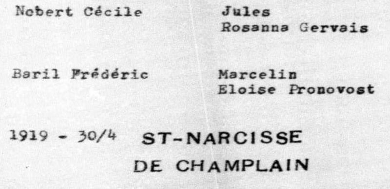 Enfants de Jules Nobert et Rosanna Gervais Captur15