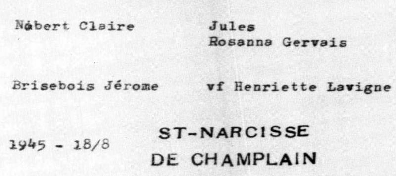 Enfants de Jules Nobert et Rosanna Gervais Captur17