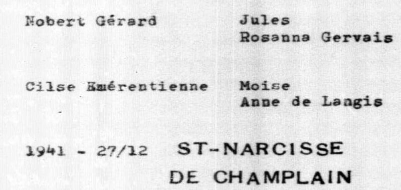 Enfants de Jules Nobert et Rosanna Gervais Captur18