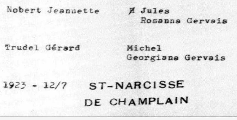 Enfants de Jules Nobert et Rosanna Gervais Captur19