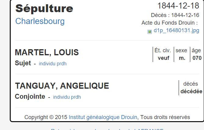 Martel Louis-Agelique Tanguay Captur37