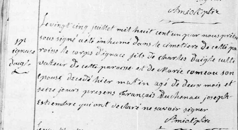 Ignace Daigle 1810 Captur39