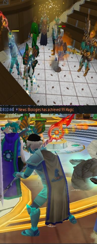 Clan Accomplishments....and such  99_bio10
