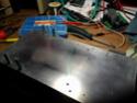 PowerAmp-01  class A  amplificateur Pa001111