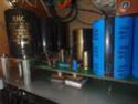 PowerAmp-01  class A  amplificateur Pa001210