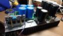 PowerAmp-01  class A  amplificateur Pa00310