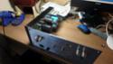 PowerAmp-01  class A  amplificateur Pa00510