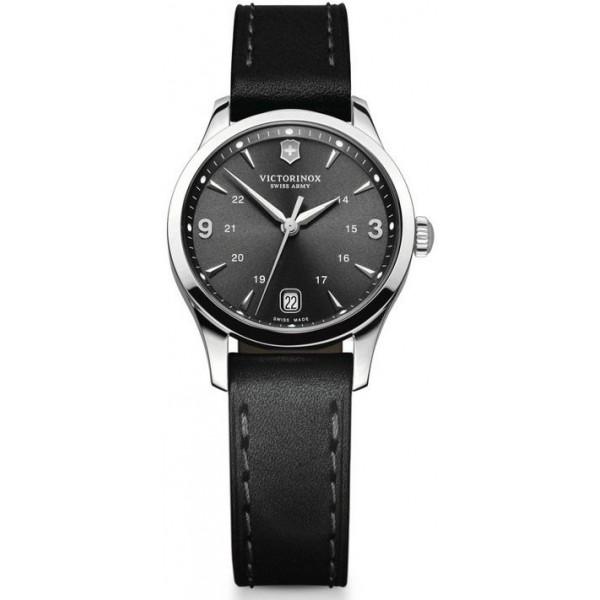 Première montre pour 30 ans < 1000 euros (Archimede ?) Victor10