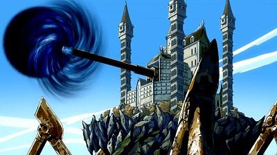 Guilde Noire : Grimoire Heart Base_m10