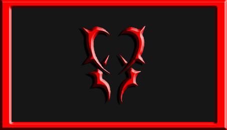 Guilde Noire : Grimoire Heart Grimoi10