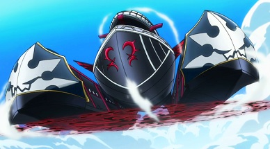 Guilde Noire : Grimoire Heart Grimoi11
