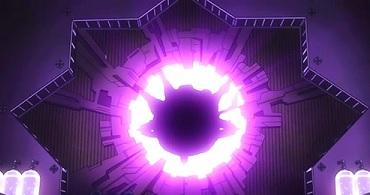 Guilde Noire : Grimoire Heart Portai10