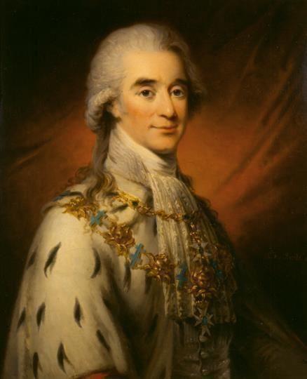 A vendre: portraits de Marie-Antoinette - Page 2 21525810